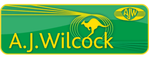 A-J-Wilcock-New-logo