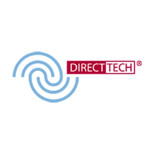 Logo_Directtech