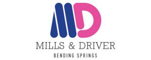 Mills-Driver-logo-smaller