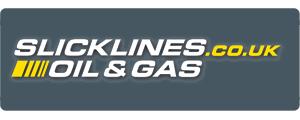 Slicklines-logo-grey