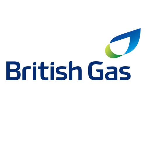 british-gas-logo