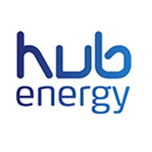 hub-energy