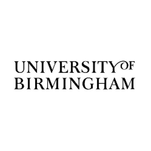 Birmingham AC