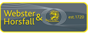 websterandhorsfall-logo