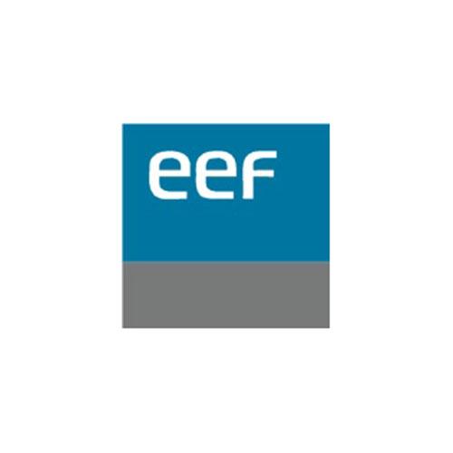 eef-logo