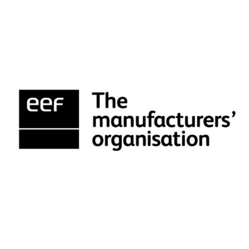 eef-training