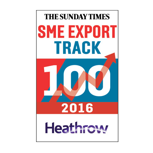 sme-export-track
