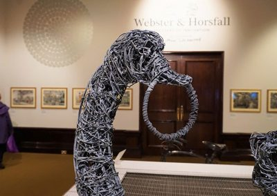 Webster-&-Horsfall-exhibition-at-BMAG-(10)