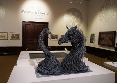Webster-&-Horsfall-exhibition-at-BMAG-(2)