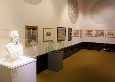 Webster-&-Horsfall-exhibition-at-BMAG-(3)