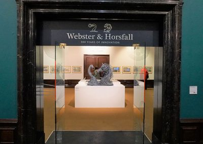 Webster-&-Horsfall-exhibition-at-BMAG-(4)