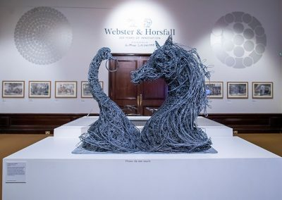 Webster-&-Horsfall-exhibition-at-BMAG
