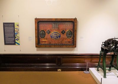 Webster-&-Horsfall-exhibition-at-BMAG-(6)
