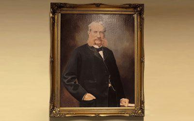 Hay Mills Family Histories