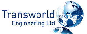 Transworld Engineering